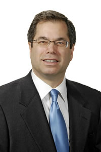 Mark Arbon, Esq.